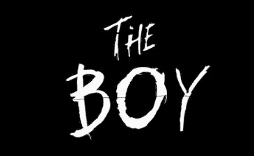 Logo_oficial_de_The_Boy