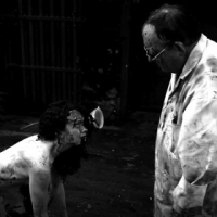 [CRITIQUE] The Human Centipede 2