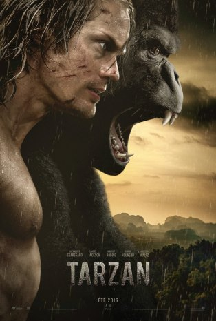 Affiche-du-film-TARZAN