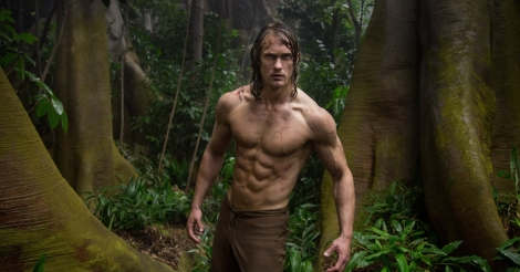 legende-de-tarzan-tarzan-jane-film-2016-trailer