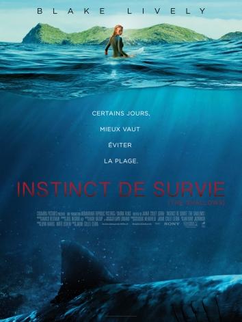 Instinct_de_survie