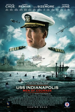 uss_indianapolis_men_of_courage_ver2