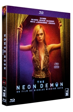 3d-br-fourreau-neon-demon