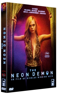 3d-dvd-neon-demon