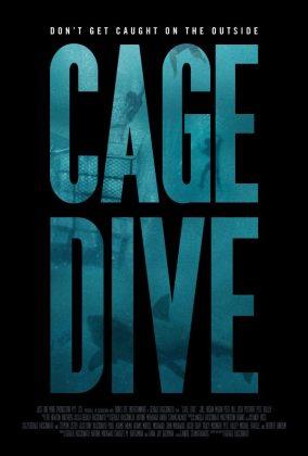 cagedive_producer_web
