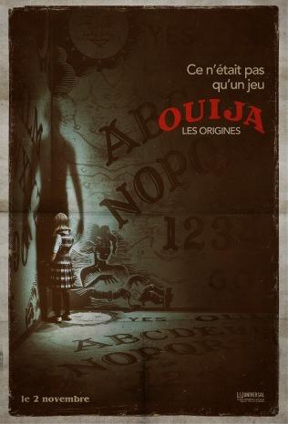 Ouija-2_origines-affiche.jpg
