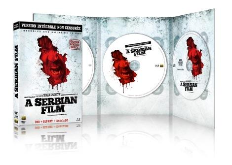 3d-digi-serbian2016