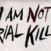 [CRITIQUE] I am not a serial killer