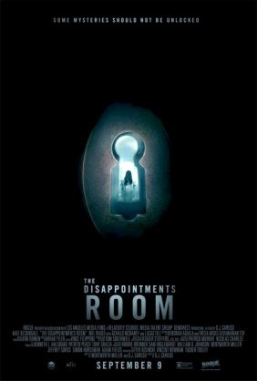 the-disappointments-room-607x900.jpg