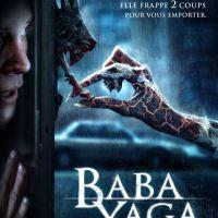 [CRITIQUE] Baba Yaga