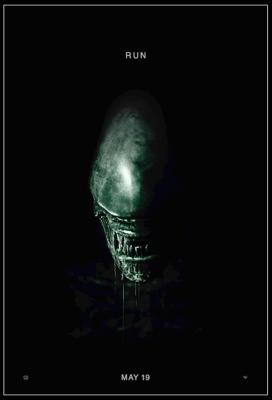 alien_560