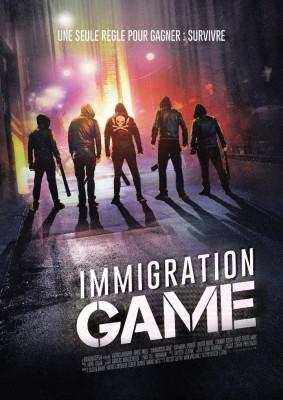 ob_483b7c_immigrationgame2.jpg