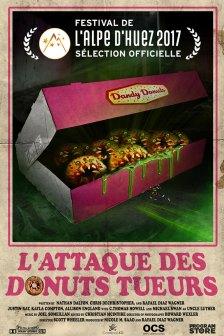 ob_e37d3b_film-attaque-donuts-tueurs.jpg