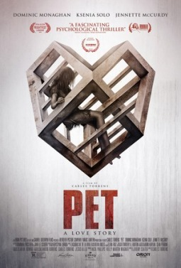 Pet-2016