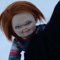 [NEWS] Un trailer pour Cult of Chucky