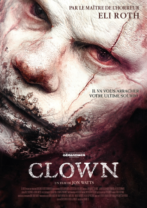CLOWN-Affiche light OK.png