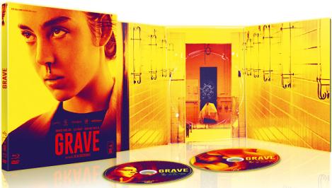 GRAVE-Blu-ray-Digi-Sc+®no.png