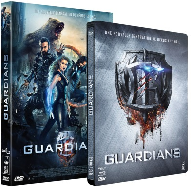GUARDIANS-DVD BR .jpg