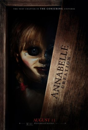 annabelle-creation-photo-affiche-982526.jpg