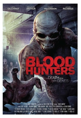 bloodhunters1.jpg