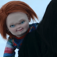 [CRITIQUE] Le retour de Chucky (Cult of Chucky)
