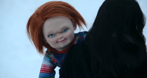 cult-of-chucky-750x400.png