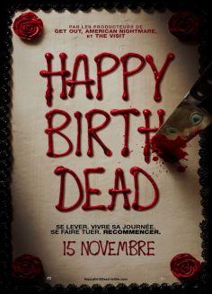 Happy_Birthdead.jpg
