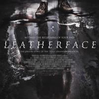 [CRITIQUE] Leatherface