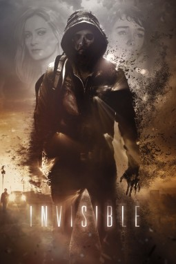 thumbnail_Invisible-2000x3000.jpg