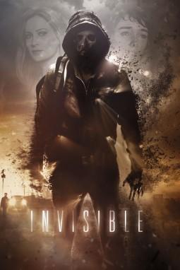 thumbnail_Invisible-2000x3000.jpg