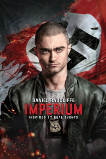 Imperium-2000x3000-eng.png