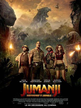 Jumanji_Bienvenue_dans_la_jungle