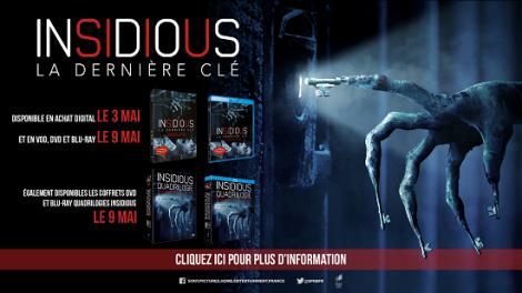 insidious-la-derniere-cl+®-CREA.png