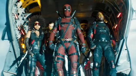 deadpool-six-pack-first-look.jpg