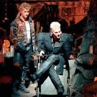 [NEWS] Marilyn Manson et son cover de The Lost Boys