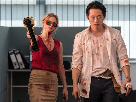critique-mayhem-film-horreur-steven-yeun.jpg
