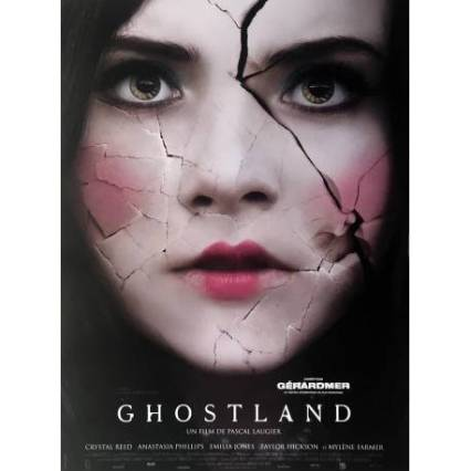 ghostland-affiche-de-film-40x60-cm-2018-mylène-farmer-pascal-laugier.jpg