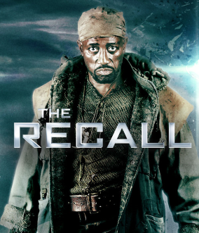 The-Recall(1).png