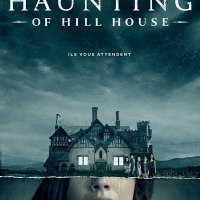 [NEWS] Trailer The Hauting of Hill House