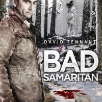 [CRITIQUE] Bad Samaritan