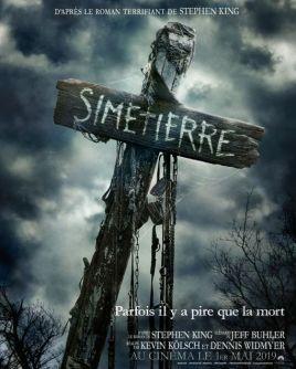simetierre-affiche-1037490.jpg