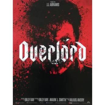 overlord-affiche-de-film-40x60-cm-2018-wyatt-russell-julius-avery.jpg