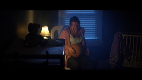 Baby scene06.png