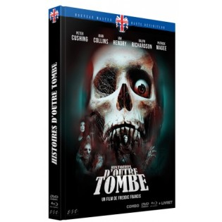 histoires-d-outre-tombe-tales-from-the-crypt.jpg