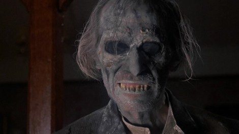 tales-from-the-crypt1972.jpg