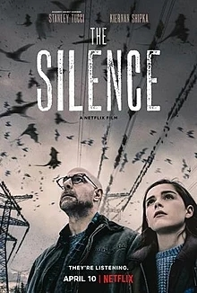 220px-The_Silence_2019_film_poster.jpg