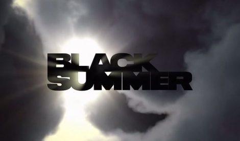 blacksummer-750x445.jpg