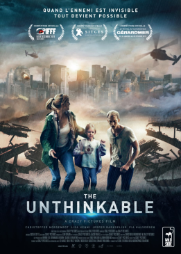 thumbnail_THE UNTHINKABLE-Affiche Fr.png