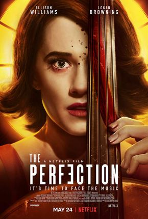 the-perfection-affiche-1083056.jpg