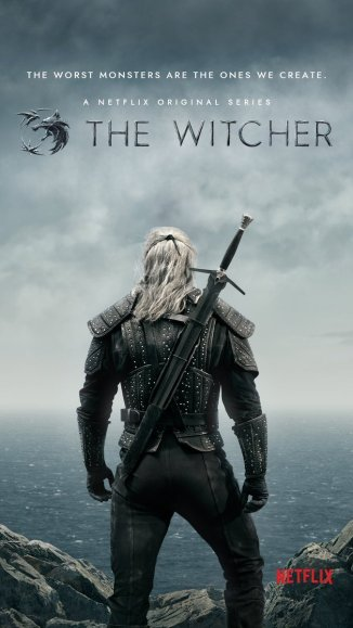 witcher-poster.jpg